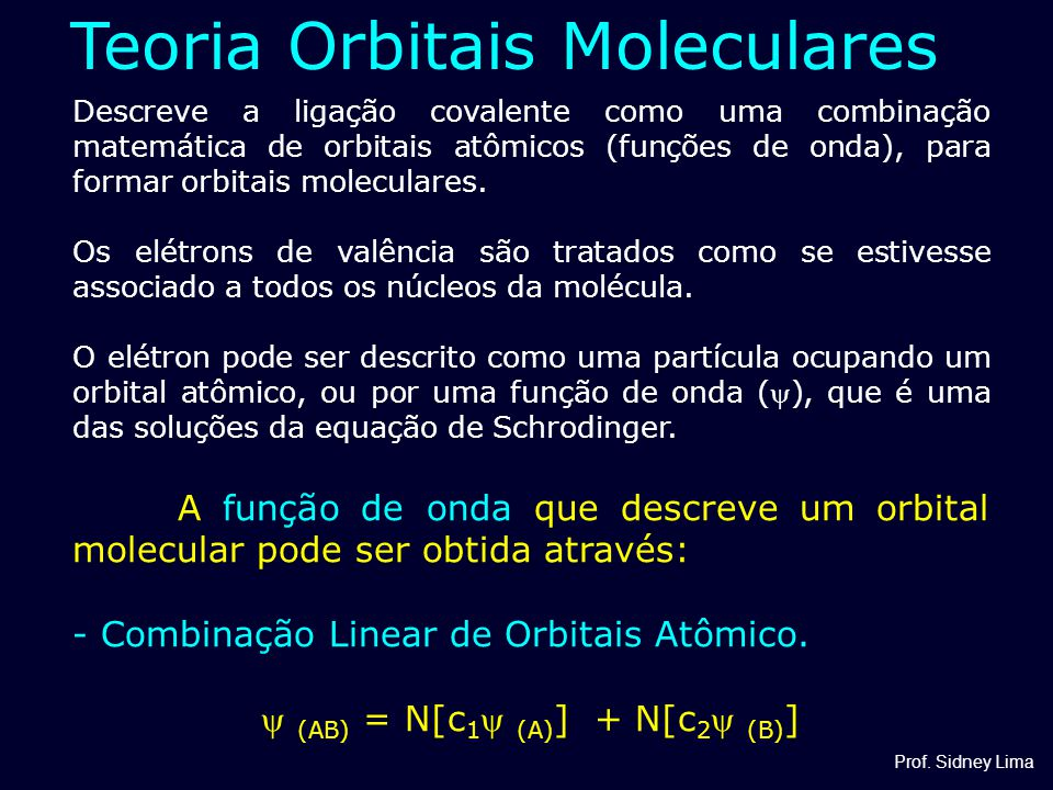  (AB) = N[c1 (A)] + N[c2 (B)]